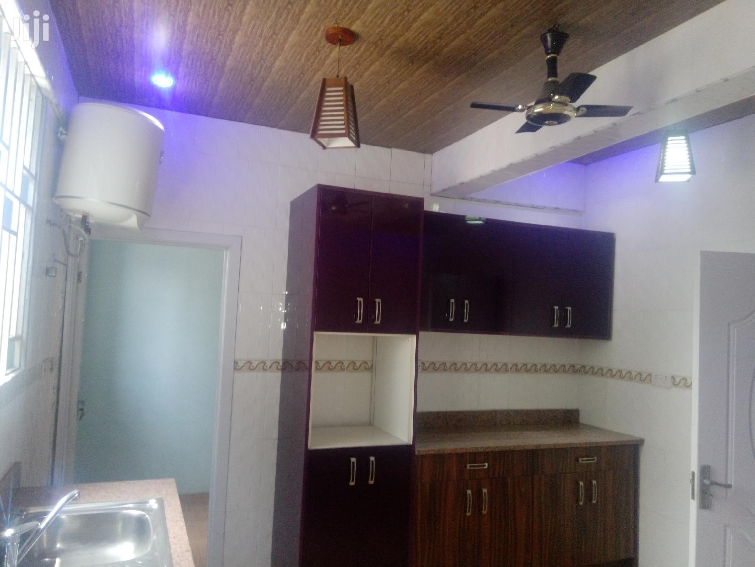 Executive 4 Bedrooms Apartment- West Legon   Houses & Apartments For Rent for sale in Ga South Municipal, Greater Accra, Ghana