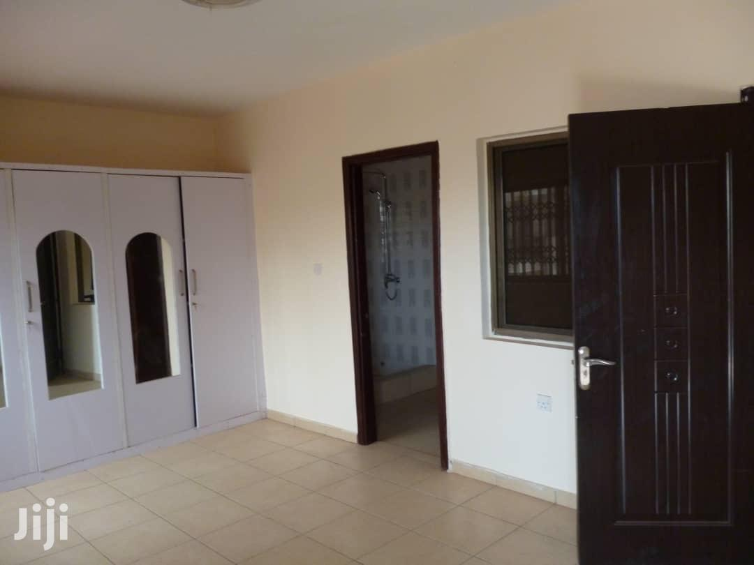 3 Bedrooms for Sale Spintex | Houses & Apartments For Sale for sale in Airport Residential Area, Greater Accra, Ghana
