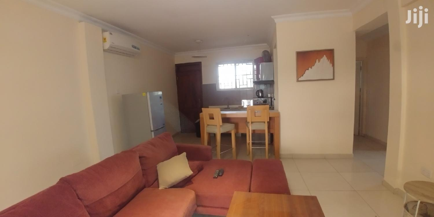 2bedrooms Fully Furnished Apartment for Rent, Osu. | Houses & Apartments For Rent for sale in Accra Metropolitan, Greater Accra, Ghana