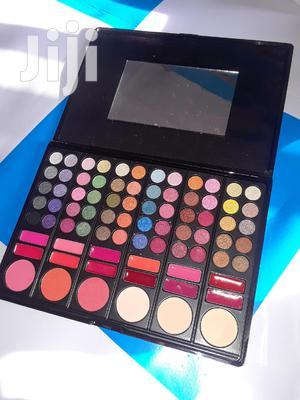 Makeup Palette | Health & Beauty Services for sale in Ashanti, Kumasi Metropolitan
