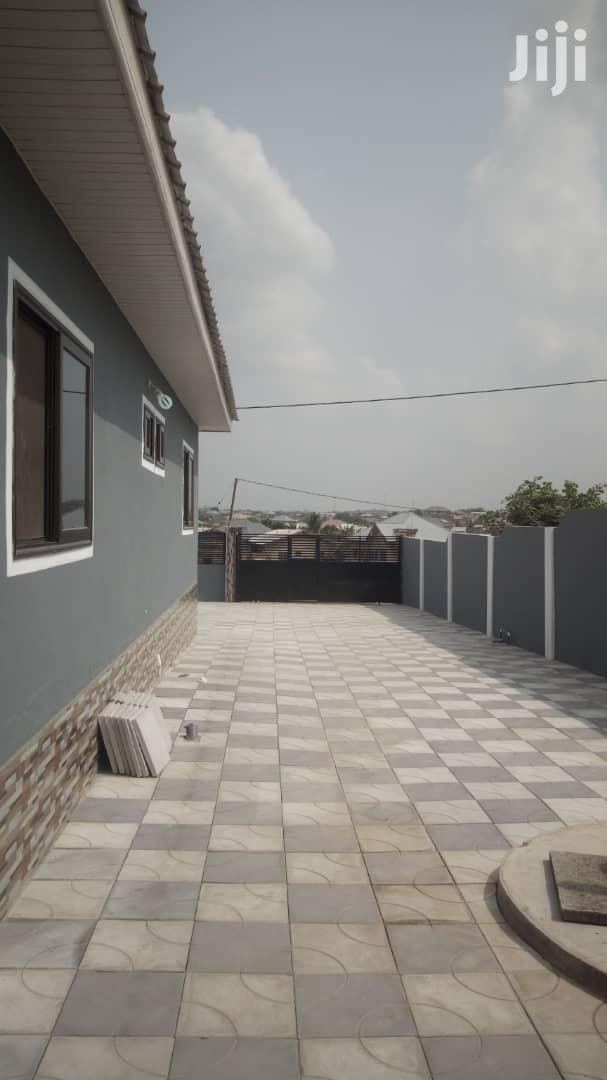 Four Bedroom Executive Duplex For 1year Kasoa | Houses & Apartments For Rent for sale in Awutu Senya East Municipal, Central Region, Ghana