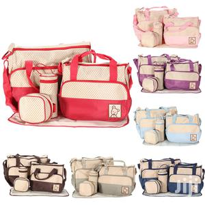 New Maternity Bags