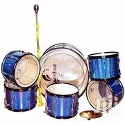 6 Set Marching /Parade Drum Set   Musical Instruments & Gear for sale in Greater Accra, Accra Metropolitan