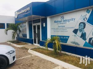Office Space Available for Sale at Tesano