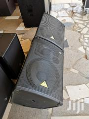 Behringer Stage Monitors | Audio & Music Equipment for sale in Greater Accra, Adenta Municipal