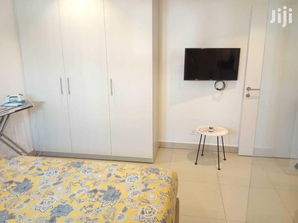 1and 2 Bedroom Furnished Apartment Available at OSU Estate | Houses & Apartments For Rent for sale in Osu, Greater Accra, Ghana