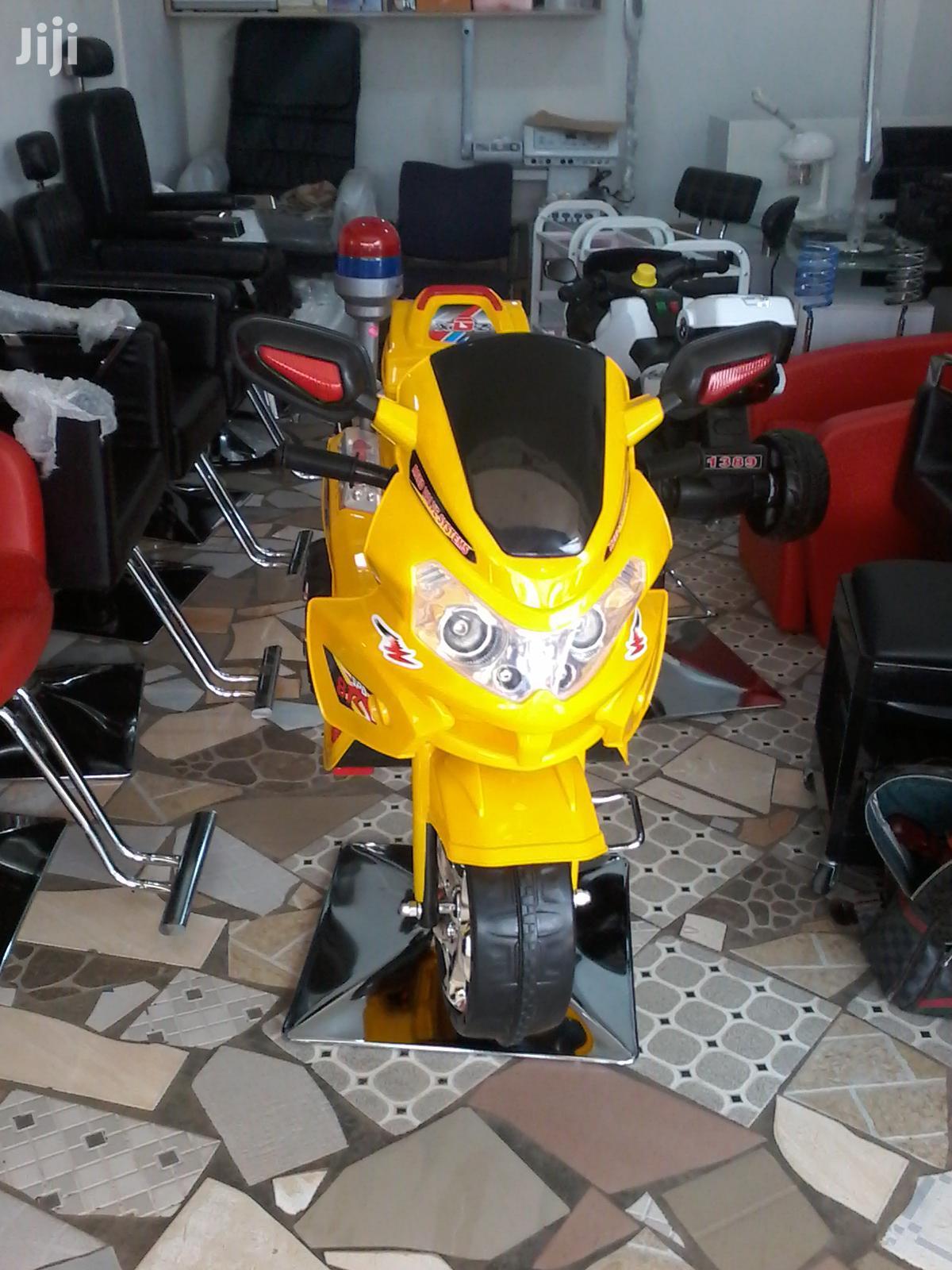 Salon Chairs For Kids | Salon Equipment for sale in Kwashieman, Greater Accra, Ghana