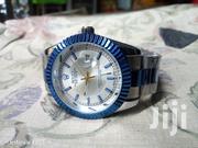 Rolex Watch | Watches for sale in Ashanti, Kumasi Metropolitan