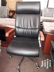Executive Chair   Furniture for sale in Greater Accra, Akweteyman