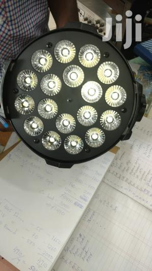 Stage Light   Stage Lighting & Effects for sale in Greater Accra, Mataheko