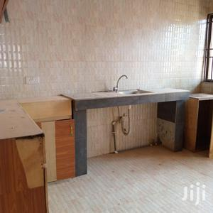 Executive 2 Bedroom Self Contained   Houses & Apartments For Rent for sale in Greater Accra, Ga South Municipal