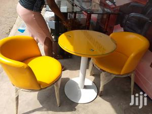 Dining Table   Furniture for sale in Greater Accra, Kokomlemle