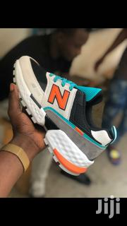 New Balance | Shoes for sale in Greater Accra, North Kaneshie