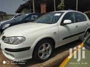 Nissan Primera 2007 White | Cars for sale in Ashanti, Kumasi Metropolitan