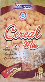 Ekuegbemi & All Cereals | Meals & Drinks for sale in Greater Accra, East Legon