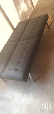 Turkey Sofa Chair As Bed | Furniture for sale in Greater Accra, Kokomlemle