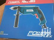 Impact Drill 13mm   Electrical Tools for sale in Greater Accra, Tema Metropolitan