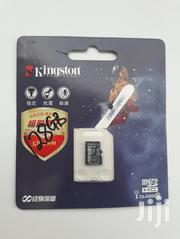 Original Kingston SD Memory Card 128GB | Computer Hardware for sale in Greater Accra, Accra new Town
