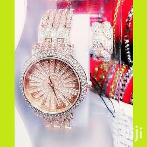 Chopard Watches Rotatable While Walking Non-stop