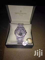 Patek Watches | Watches for sale in Greater Accra, Dansoman