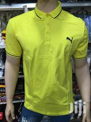 Polo Lacoste   Clothing for sale in Greater Accra, Ga South Municipal