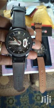 Curren Leather Watches | Watches for sale in Western Region, Wassa West
