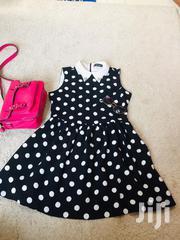 Sheer BNW Polka Dot Dress | Clothing for sale in Volta Region, Ho Municipal