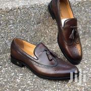 Original John Foster   Shoes for sale in Greater Accra, Accra Metropolitan