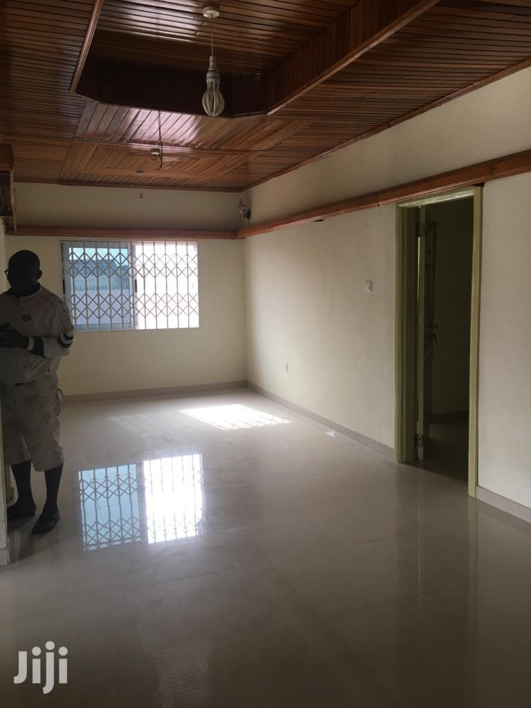 3 Bedroom House For Sale At Kutunse
