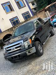 Ford F-150 2014 Black | Cars for sale in Greater Accra, Accra Metropolitan