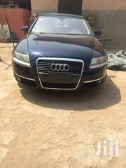 Audi A6 2008 | Cars for sale in Greater Accra, Adenta Municipal