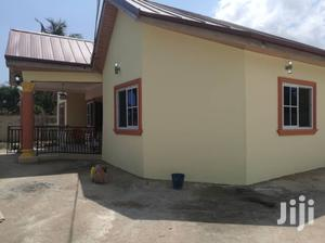 5 Bedrooms House for Sale at Kasoa