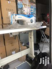 Sewing Machines | Home Appliances for sale in Greater Accra, Ga East Municipal