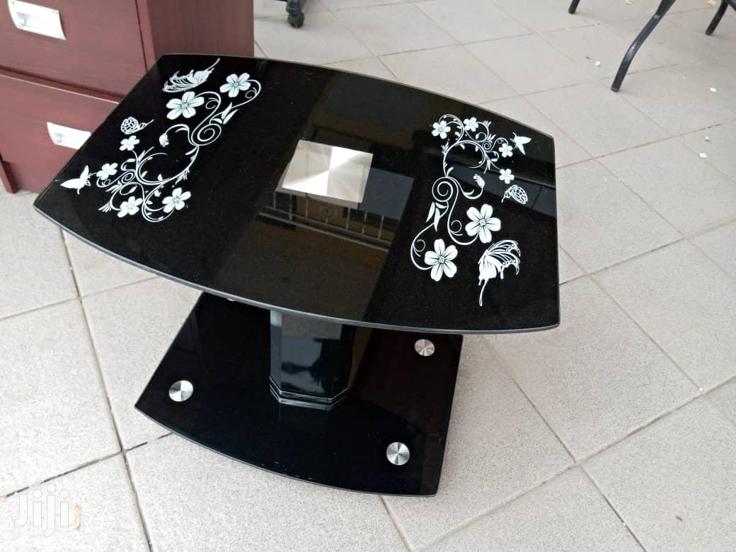 Coffee Table | Furniture for sale in Kokomlemle, Greater Accra, Ghana