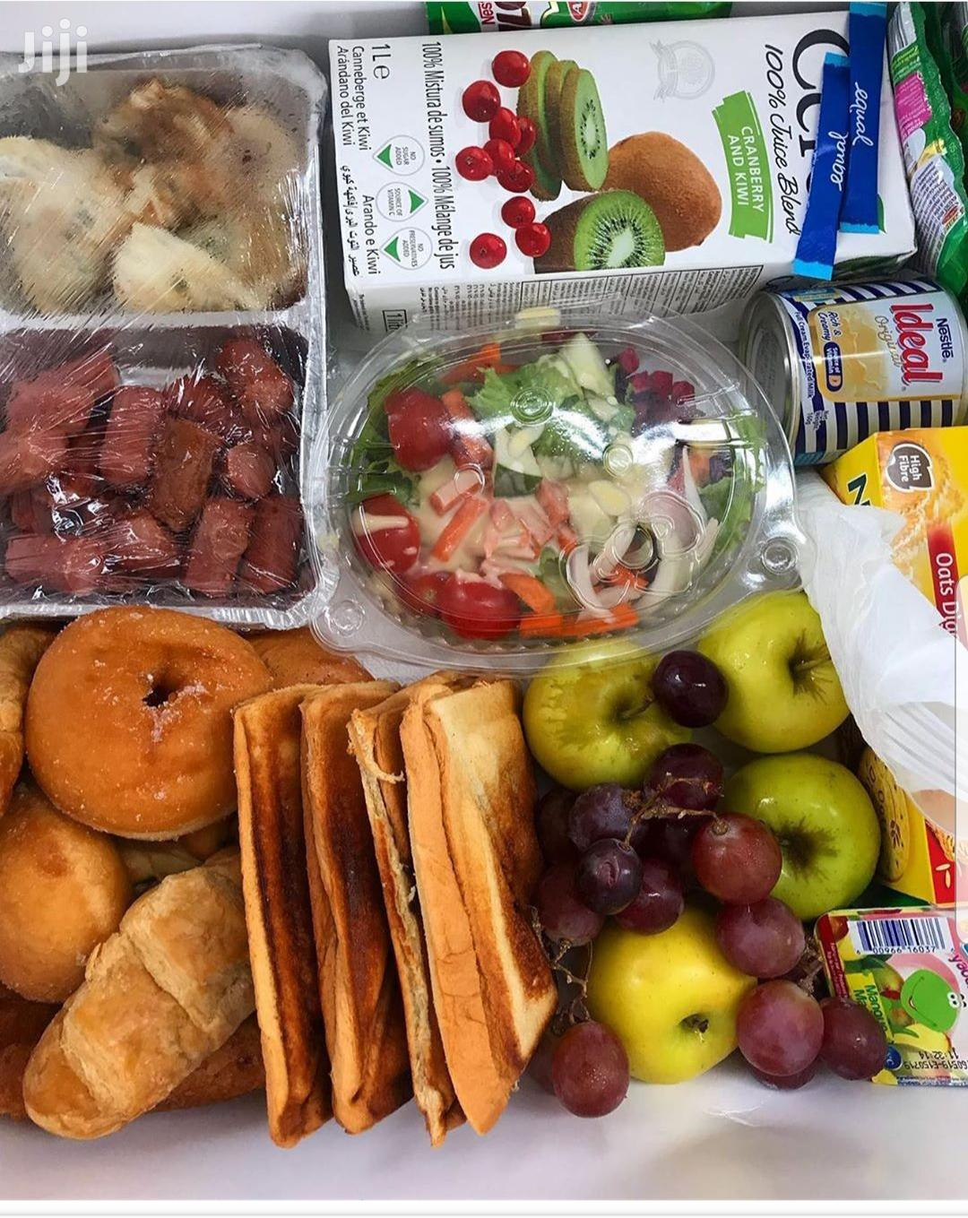 Fruit Basket | Kitchen & Dining for sale in Bubuashie, Greater Accra, Ghana