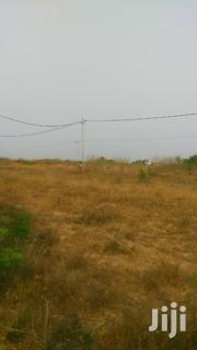 Land for Sale at Dawenya ( Central University). | Land & Plots For Sale for sale in Greater Accra, Accra Metropolitan