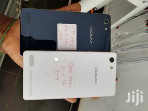 Oppo A53 16 GB