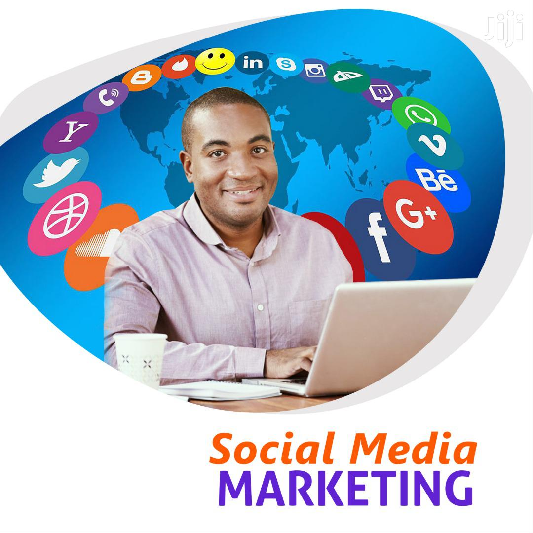 Archive: Branding Of Cars And Marketing Of Your Business