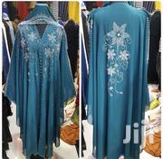 Dubai Luxury Abaya Dresses   Clothing for sale in Ashanti, Kumasi Metropolitan