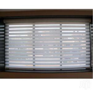 The Classy Zebra Blinds | Home Accessories for sale in Greater Accra, Lartebiokorshie