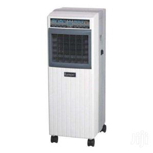 Europa Air Cooler Small