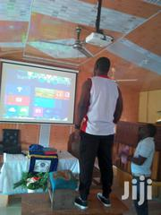 Xmas Projector Promotion | TV & DVD Equipment for sale in Greater Accra, Adenta Municipal