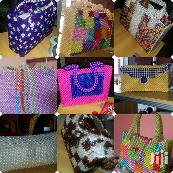 Archive: Bead Product For Sale