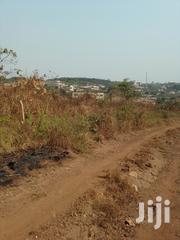Registered 15 Plots at Kwabenya Hills Around Comet Estates | Land & Plots For Sale for sale in Greater Accra, Accra Metropolitan