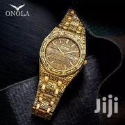 Onola Classic Watch | Watches for sale in Western Region, Shama Ahanta East Metropolitan