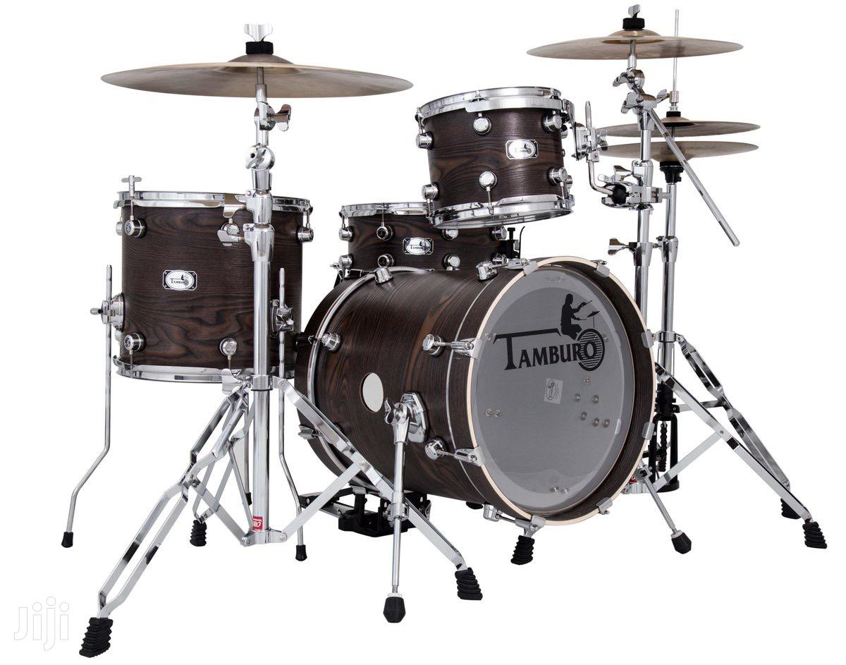 Tamburo Drum Sets | Musical Instruments & Gear for sale in Kwashieman, Greater Accra, Ghana