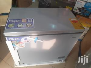 Nasco Chest Freezer   Kitchen Appliances for sale in Greater Accra, Abossey Okai