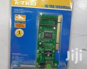 Pci Network Card | Computer Hardware for sale in Greater Accra, Achimota