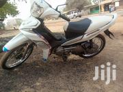 Yamaha 2017 White | Motorcycles & Scooters for sale in Upper East Region, Bolgatanga Municipal