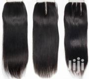Authentic Mongolia N Brazilian Human Hair | Hair Beauty for sale in Greater Accra, Accra new Town